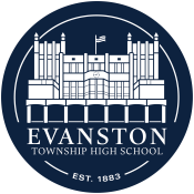 evanston_schoolseal_bluecircle_border