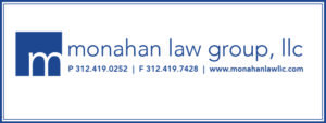 Monahan Law Group, LLC