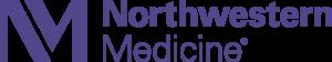 Northwestern Medicine's Logo