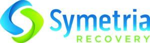 Symetria Recovery-Final