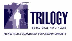 Trilogy Logo