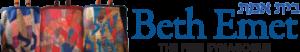 beth-emet-banner-logo-72res-450