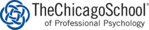 chicagoschool