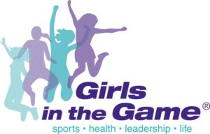girlsinthegame