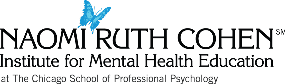 Naomi Ruth Cohen Institute for Mental Health Education